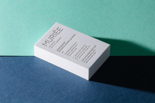paul-dieter-letterpress_visitenkarten_business-cards_farbschnitt_edgecolor_-0001-DSC_0133