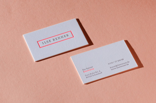 paul-dieter-letterpress_visitenkarten_business-cards_farbschnitt_edgecolor_-0001-DSC_0292