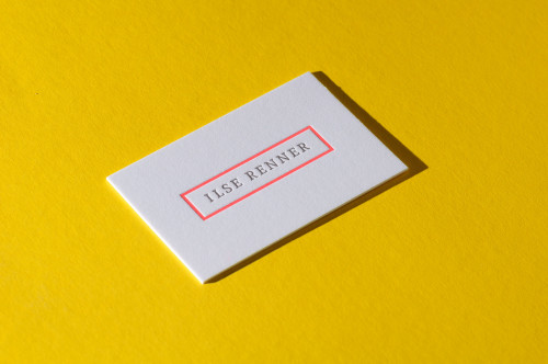 paul-dieter-letterpress_visitenkarten_business-cards_farbschnitt_edgecolor_-0035-DSC_0285