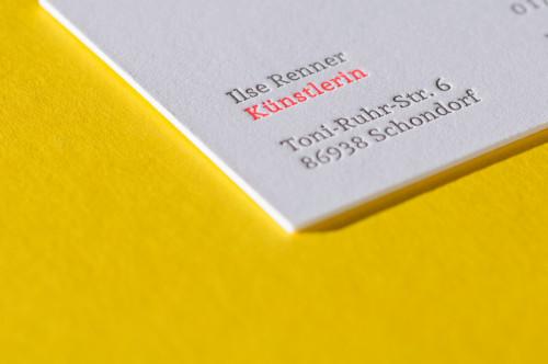 paul-dieter-letterpress_visitenkarten_business-cards_farbschnitt_edgecolor_-0041-DSC_0294